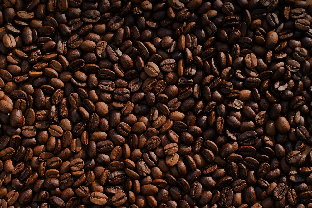Die Revolution der Kaffeeindustrie